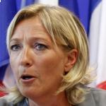 Can the Far-right's Marine Le Pen win the 2012 Presidential Election ?