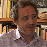 "Interview with Arnaud Desplechin on ""A Christmas Tale"""