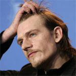 Actor Guillaume Depardieu dies aged 37