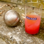 A day of sun and fun at the Ricard Pétanque Tournament