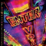 Enter the Void : critique et interview avec Gaspar Noé