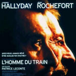 Patrice Leconte - L'Homme du Train