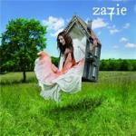 CD Release : Za7ie by Zazie