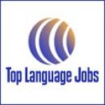 Toplanguagejobs.co.uk