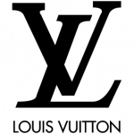 Louis Vuitton Maison