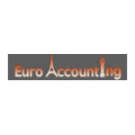 Euro Accounting Ltd