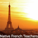 Native French Teachers
