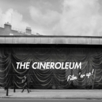 The Cineroleum