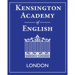 Kensington Academy of English