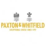 Paxton & Whitfield