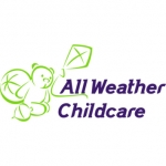 All Weather Childcare