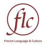 FLC French Language and Culture