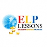 Elp Lessons Ltd