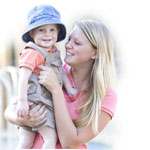 Au Pair Network International