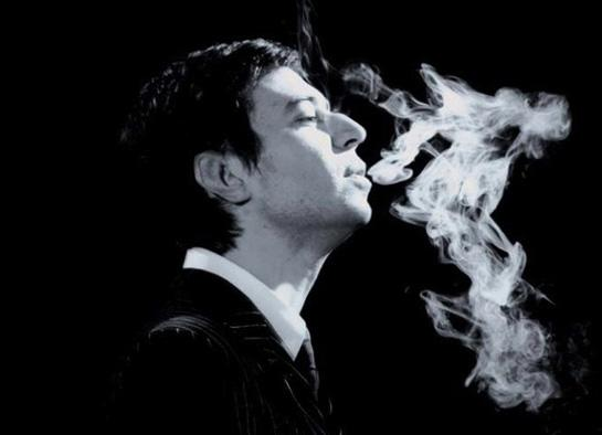 Joan Sfar's poetical and spellbinding biopic about Gainsbourg