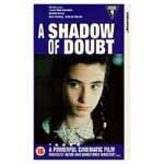 A Shadow of Doubt