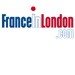 Anglo-French Communication Ltd